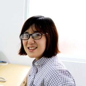 Ms. Lộc 0901 313 119