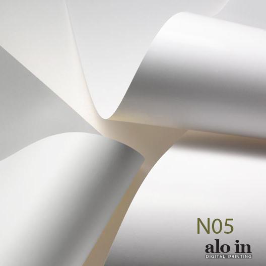 Giấy in danh thiếp Natural N05